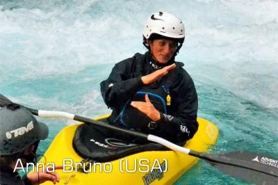 Anna Bruno ASP