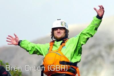 Bren Orton ASP