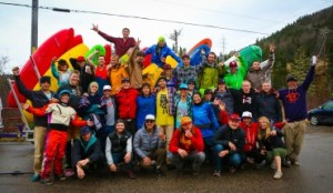 kayak_WWGP_Slalom-6458-370x215