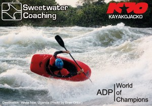 World of Champions & ASP Freestyle Development Camp