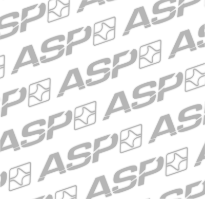 ASP Application