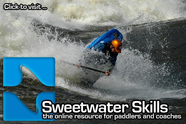 Sweetwater Coaching